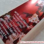 BBW-Japenese-Cherry-Blossom-Hand-wash