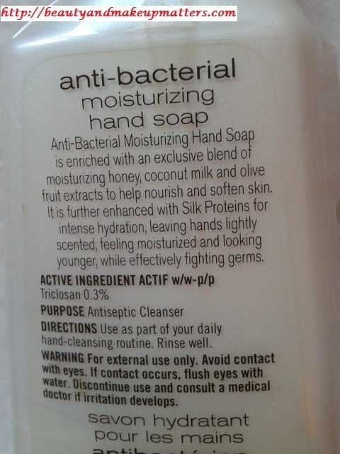 Bath-and-Body-Works-Japenese-Cherry-Blossom-Hand-wash-Claims