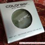 Colorbar-Single-Eye-Shadow-Green-Stroke-006