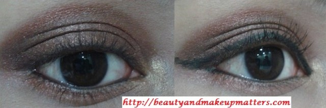Copperish-Brown-Eye-Makeup-Tutorial-Final-Look
