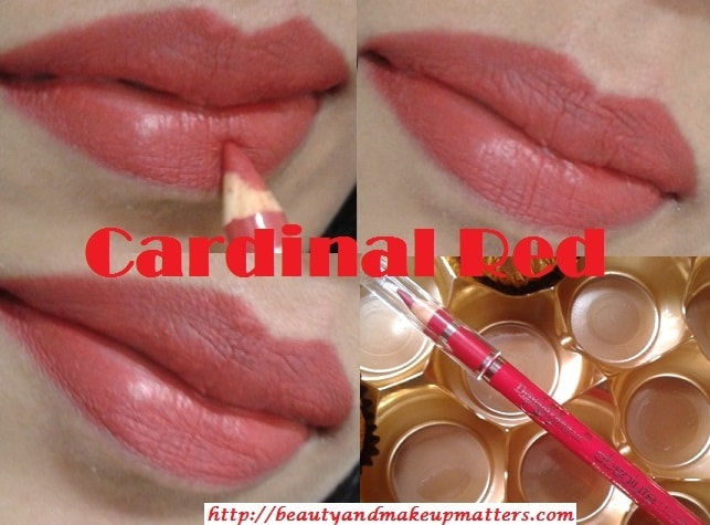 Diana-Of-London-LipLiner-Cardinal-Red-LOTD