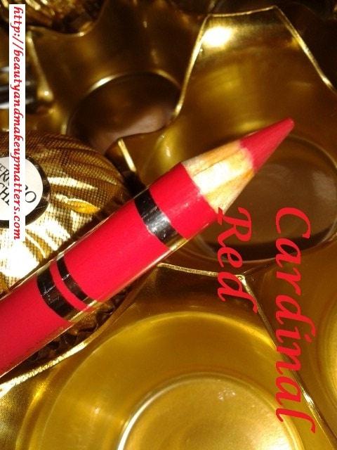 DianaOfLondon-Lip-Liner-Cardinal-Red