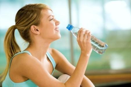 Drink-water-For-Skin-Rejuvenation