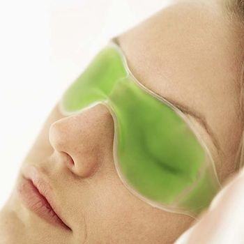 Eye-Gel-MAsk-For-Under-Eye-Dark-Circle