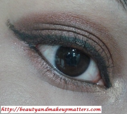 Eye-Makeup-Tutorial-for-Copperish -Brown-Eyes