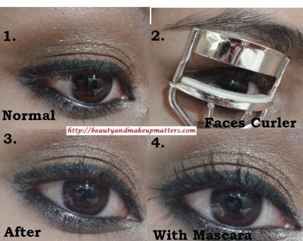 Faces-Eye-Lash-Curler-EOTD