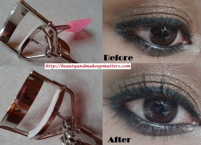 Faces-Eye-Lash-Curler-Look