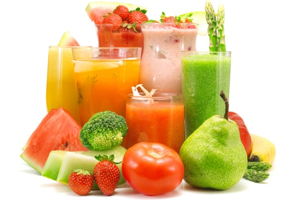 Fresh-Fruits-For-Skin-Rejuvenation