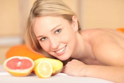 Fruit-Face-pack-For-Skin-Rejuvenation