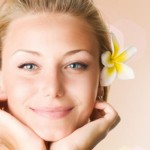 Happy-Skin-avoiding-bad-beauty-habits