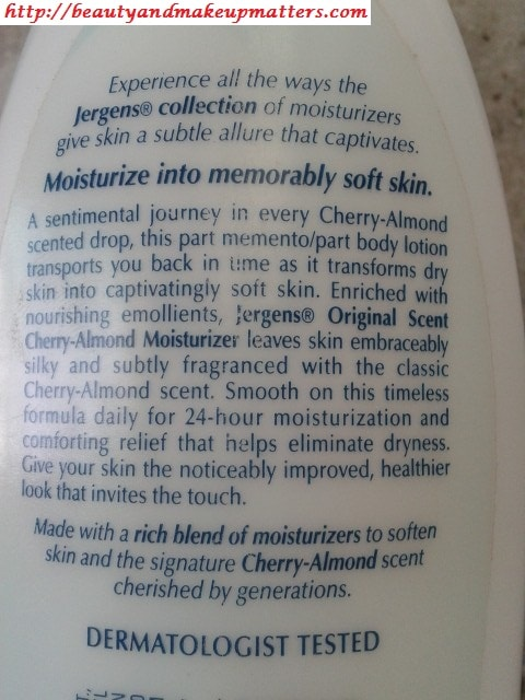Jergens-Original-Scent-Cherry-Almond-Body-Lotion-Claims