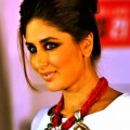 Kareena-Kapoor-heroine-look-Smokey-Black-Eyes