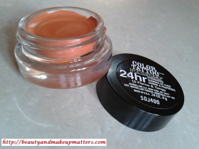 Maybelline-Color-Tattoo-Eye-shadow-Fierce-and-Tangy-10