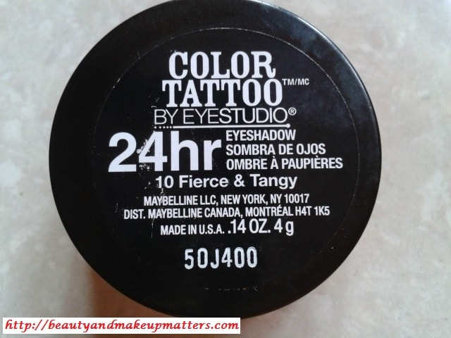 Maybelline-Color-Tattoo-Eye-shadow-Fierce-and-Tangy