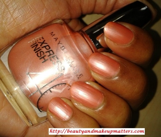Maybelline-Express-Finish-Nail-Enamel-Pearly-Pastel-Look