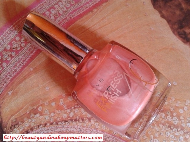 Maybelline-Express-Finish-Nail-Enamel-Pearly-Pastel-Review-405