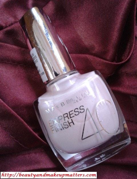 Maybelline-Express-Finish-Nail-Enamel-So-Natural