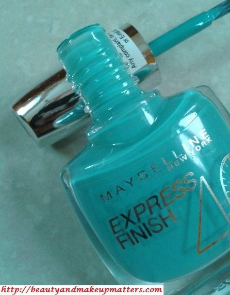 Maybelline-Express-Finish-Nail-Enamel-Turquoise-Lagoon