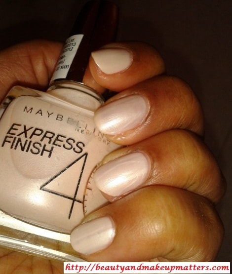 Maybelline-Express-Finish-Nail-Lacquer-So-Natural-Look