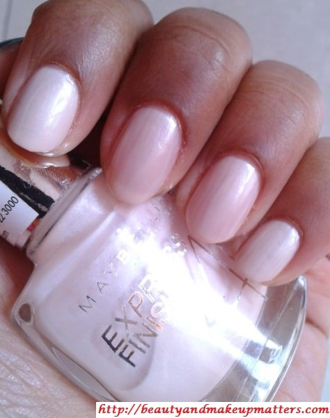 Maybelline-Express-Finish-Nail-Lacquer-So-Natural-NOTD