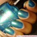 Maybelline-Express-Finish-Turquoise-Green-Nail-Paint-NOTD