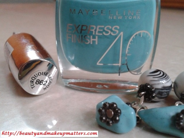 Maybelline-Express-Finish-Turquoise-Lagoon