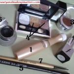 Products-Used-for-Copperish-Brown-Eye-Makeup-Tutorial