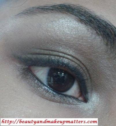 Quick-Brown-Eye-EOTD