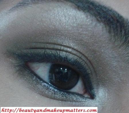 Quick-Brown-Eye-Look