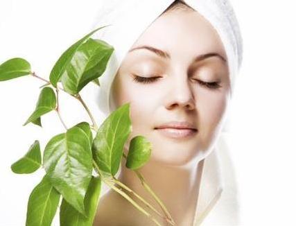 Skin-Rejuvenation-Glowing-Skin