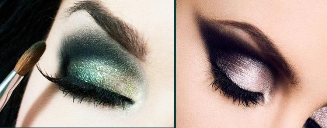 Smokey-Eye-Makeup-Type