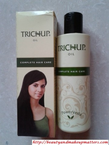 Trichup-Complete-Hair-Care-Hair-Oil