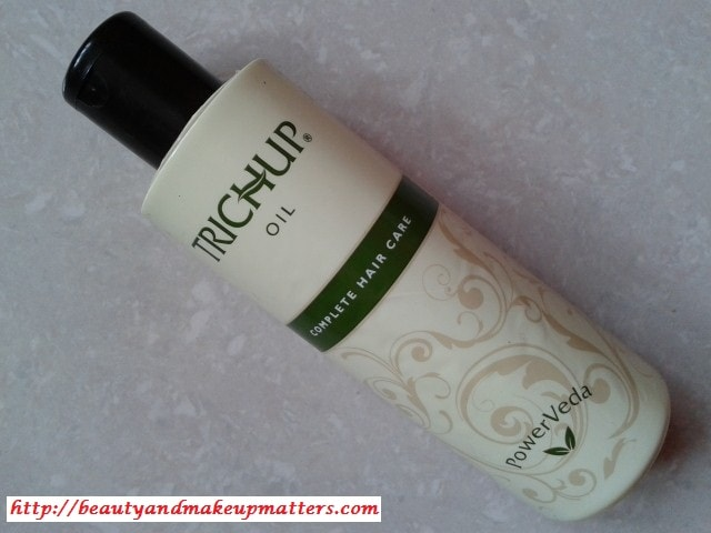 Trichup-Complete-Hair-Care-Herbal-Oil