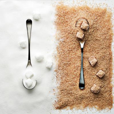 cut-your-sugar-for-Skin-Rejuvenation