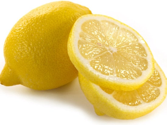 lemon-eye-pack-to-reduce-under-eye-dark-circles