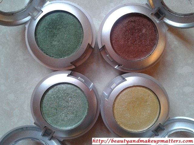 Colorbar-EyeShadow-in-SpicyBrown-GreenStroke-Spearmint-GorgeousGold