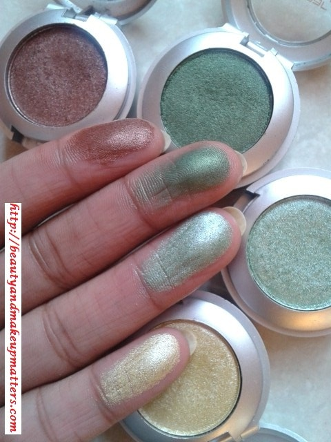 Colorbar-Single-Eye-Shadows-Swatches