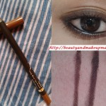 Faces-Canada-Long-Wear-Eye-Pencil-Solid-Brown-Look