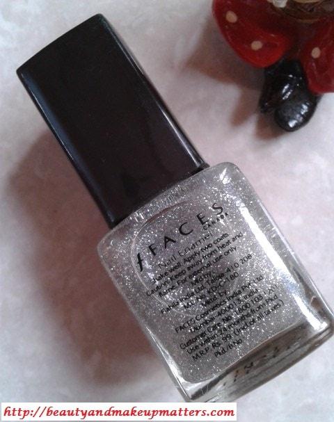 Faces-Canada-Nail-Enamel-Shanghai-Shimmer-Claims