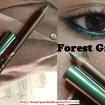 Faces-Long-Wear-Eye-Pencil-Forest-Green-Look
