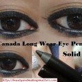 Faces-Long-Wear-Eye-Pencil-Solid-Black-EOTD