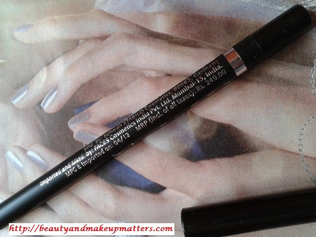 Faces-Long-Wear-Eye-Pencil-Solid-Black-Price