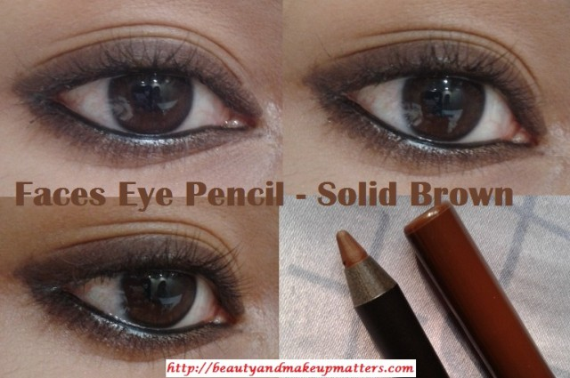 Faces-Long-Wear-Eye-Pencil-Solid-Brown-EOTD