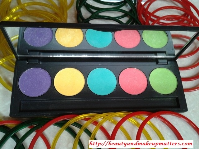 Inglot-Eye-Shadow-palette