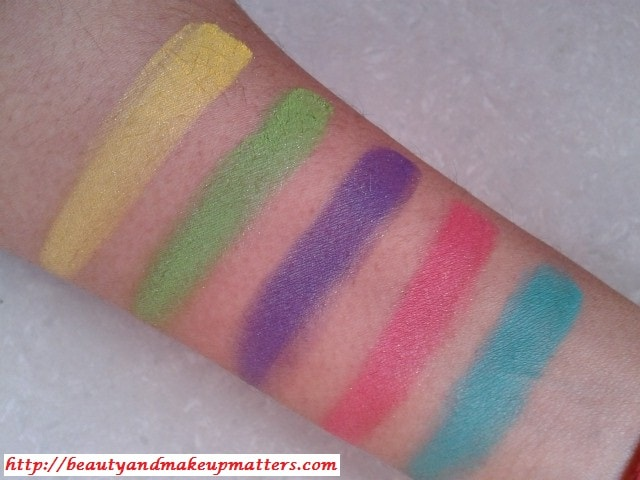 Inglot-Freedom-System-Eye-Shadow-Palette-Swatch