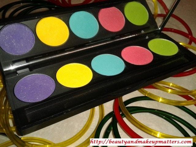 Inglot-Freedom-System-Eyeshadow-Palette