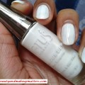 Lotus-Herbals-Color-Dew-Nail-Paint-White-Nail-Swatch