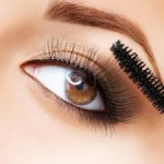 Tips for Perfect Mascara Application