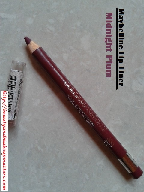 Maybelline-Color-Sensational-Lip-Liner-Midnight-Plum