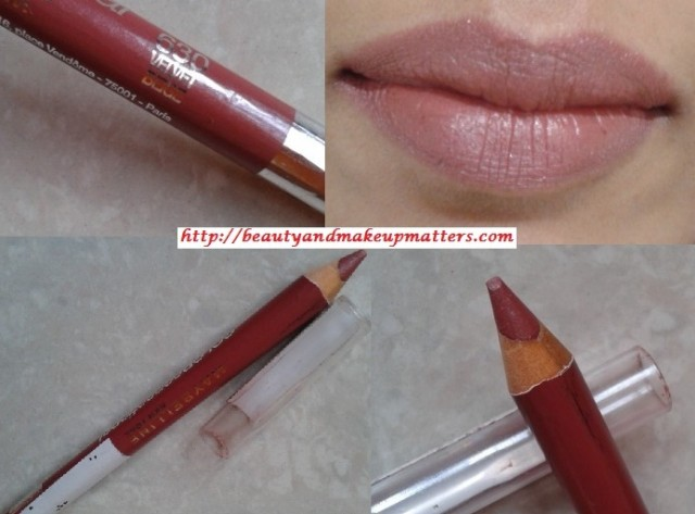 Maybelline-Color-Sensational-Lip-Liner-Velvet-Beige-Look